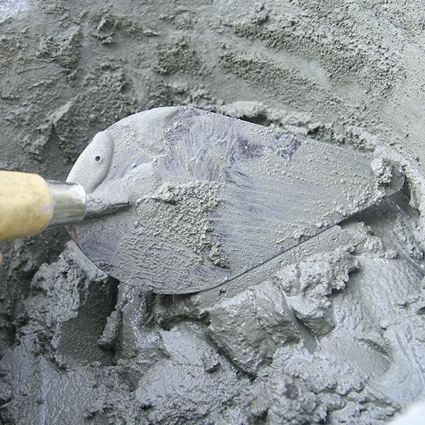 Spachtelmassen für Wand und Decken, Böden, Rohbau, Abdichtung. Qualitätsprodukte von Ardex, Fassa Bortolo, Hidra.