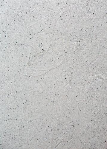 adler-betoneffekt_ergebnis-1-_6bd75580d5