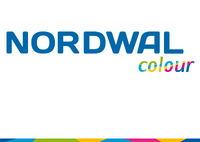 NORDWAL colour Fiume Veneto