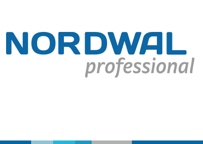 NORDWAL professional Gioia del Colle