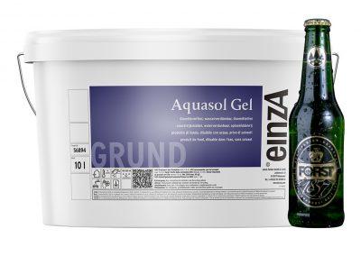 einza-acquasol-promozione-birra