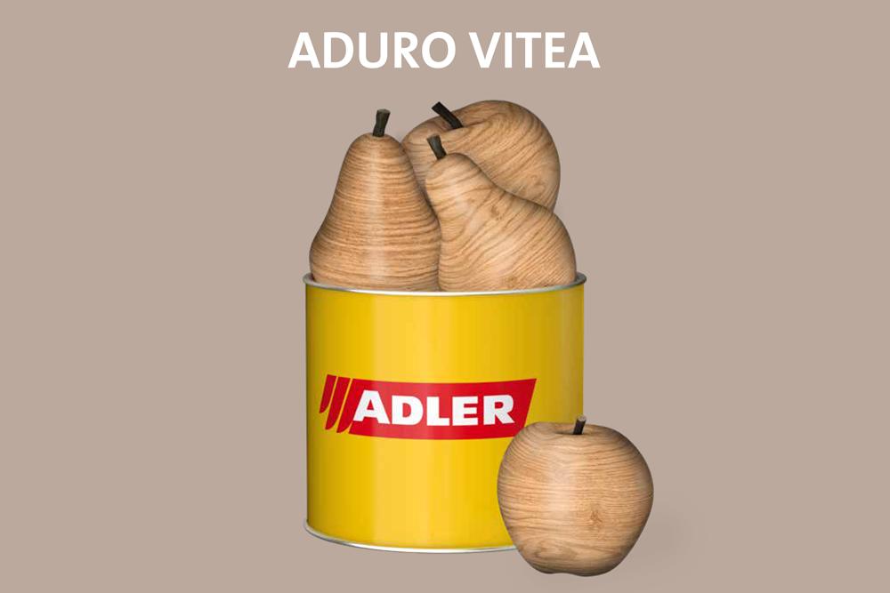 Aduro-Vitea