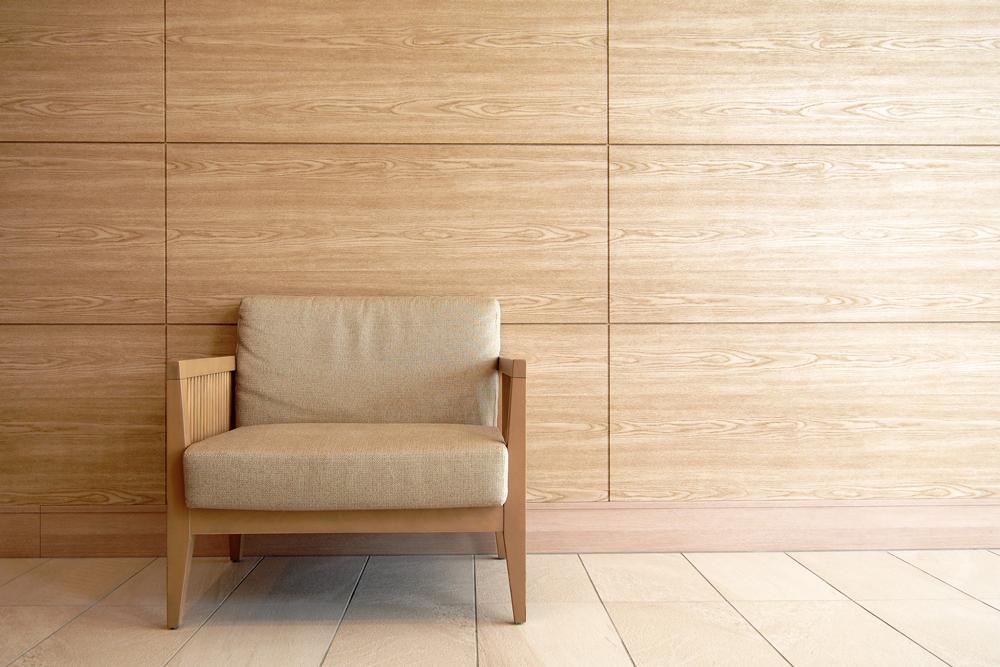 natualezza-protezione-mobili-in-legno-vernice-trasparente-poliuretanica-bicomponente